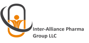 Inter-Alliance Pharma Group LLC